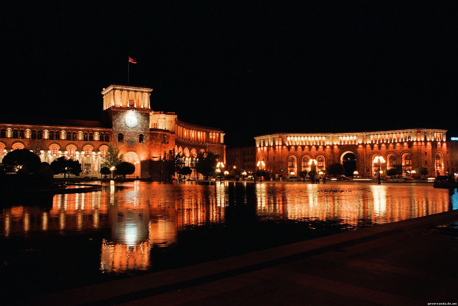 Картинки по запросу россия 24 библейская армения